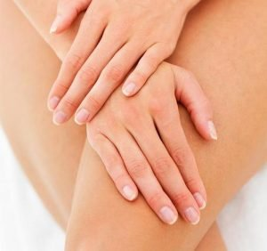 Intimate area hair removal: step-by-step guide
