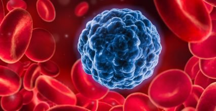 Metal-chemotherapy can immune enhance therapies for cancer