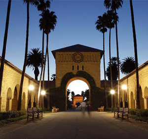 Stanford sees healthcare democratization a big trend for 2019 and beyond