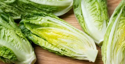 Romaine to Honey Smacks Cereal: Why Were There So Many Foodborne Outbreaks in 2018?