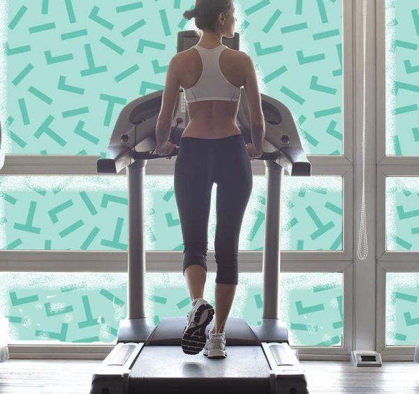 The 7 Best Home Treadmills You'll Actually Want to Use
