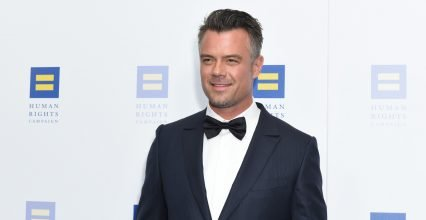 Josh Duhamel Seeks Newer, Younger Babe to Have Kids With