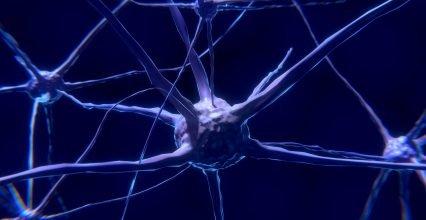 A new hope in treating neurodegenerative disease