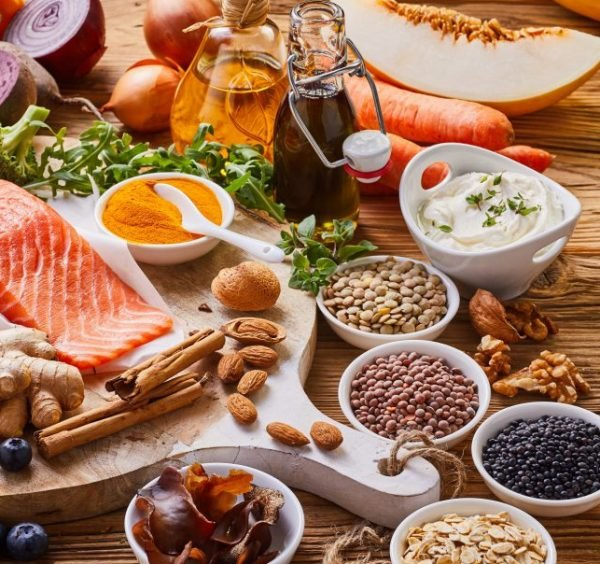 Lose weight: This diet is the healthiest and most effective diet form
