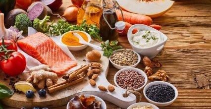 Slimming: Why the Mediterranean diet is the healthiest diet