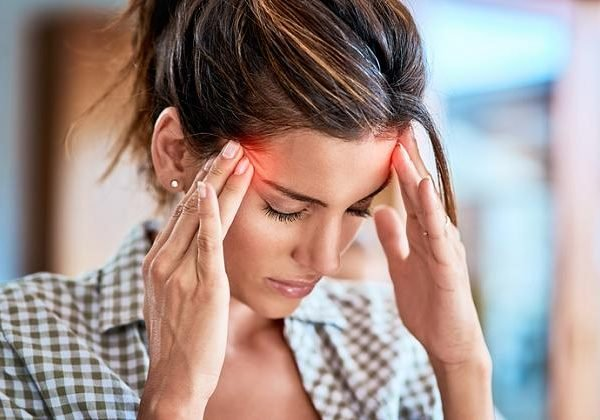 What is the medication for migraine will help, really – and what brings the syringe