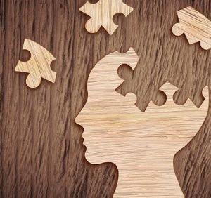 HIV drug could reduce the risk of Alzheimer's