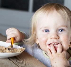 Gluten intolerance: a virus infection could trigger celiac disease