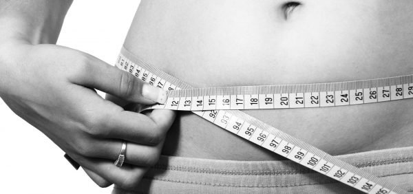 Researchers discover DNA variants significantly influence body fat distribution