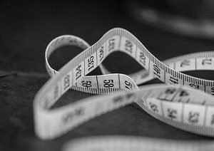 Cancer prevention—why body shape may matter more than weight