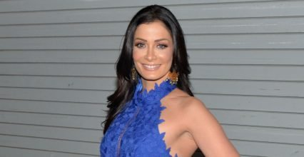 Former Miss Universe Dayanara Torres Just Revealed She Has Skin Cancer In A Powerful Instagram Video