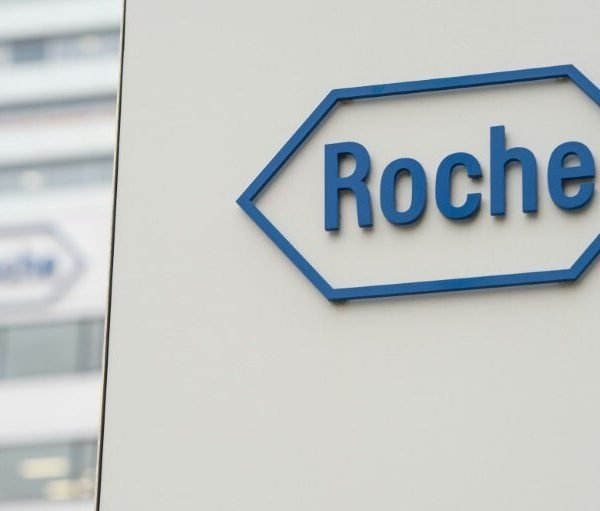 Roche to buy US gene therapy group Spark for $4.3 bn