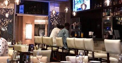 Florida Italian restaurant employee infected with Hepatitis A