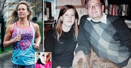 Woman who cared for dying father told she will get the same disease