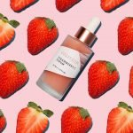 There's a New Type of Vitamin C Serum—and It's About to Become Your Favorite Anti-Aging Product
