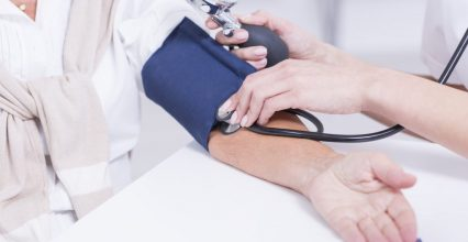 Recall: These high blood pressure remedies are contaminated with cancer-causing substances