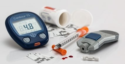 Simple, cheap C-peptide helps patients get the right diabetes diagnosis and treatment