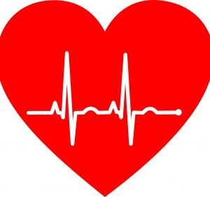 New cardiac pump clinically superior, safer for patients