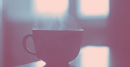 Here's What You Need to Know About That New Study Linking Hot Tea to Cancer