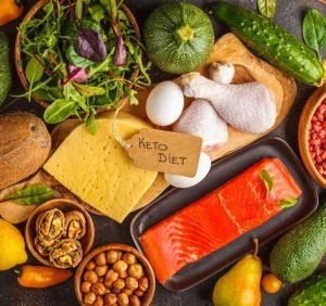 Slimming: Every Low-Carb diet increases the risk for heart rhythm disorders