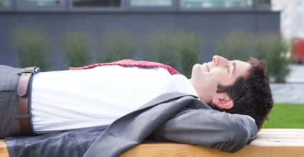Hypertension research: a Short mid-day NAP lowers blood pressure, such as low-dose blood pressure-lowering
