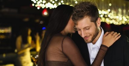 6 Surprising Reasons Men Cheat on Their Partners