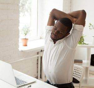15 Tips for Curing Afternoon Fatigue