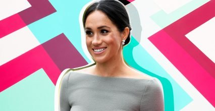 Meghan Markle is 'Nervous' About Her Third Trimester (But Shouldn't Be)