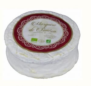 Listeria-bacteria – recall a Very high number of soft cheeses extended affected:! (Update: 17.04.2019)
