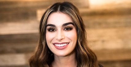 Why Bachelor's Ashley Iaconetti Thinks Pregnancy Would Be 'Horrifying'