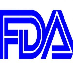 FDA warns against use of preowned or unauthorized test strips