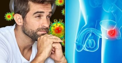 Prostate cancer warning – the sexual symptom that you shouldn't ignore