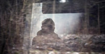 New study: Lonely are more often mentally ill – the SPD wants a representative government