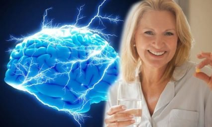 Best supplements for the brain: Three of the best supplements to boost brain power