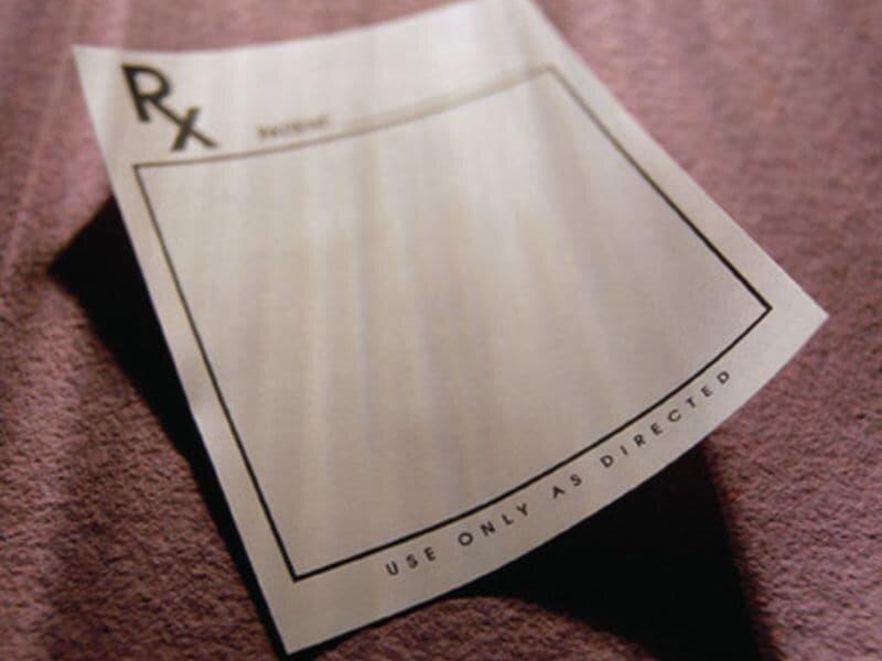 Opioid prescription education insufficient for plastic surgery trainees