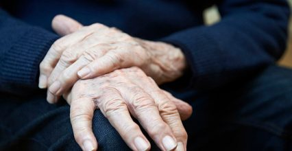 Parkinson's disease study identifies possible new treatment target