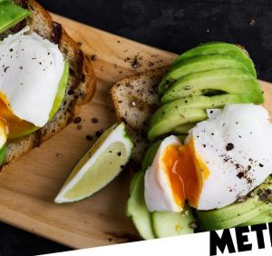 These are the best post-workout breakfasts to help you refuel
