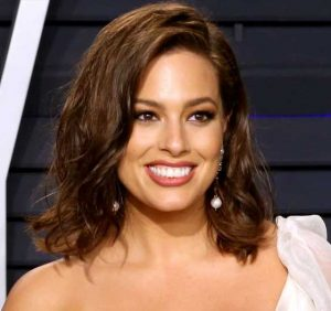 Ashley Graham Is Pregnant! See Her 'Surprise' Baby Bump