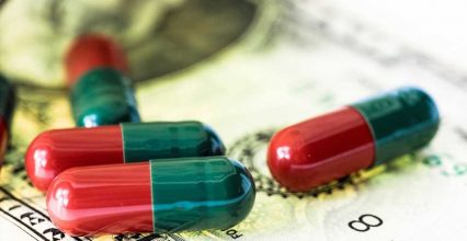 Opinion: To lower drug costs, end prescription coupons