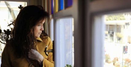Mothers Suffer from Depression Most When Their Children Are in Their Middle-School Years: Study