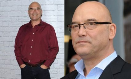 Gregg Wallace health: MasterChef star on being diagnosed with painful stomach condition