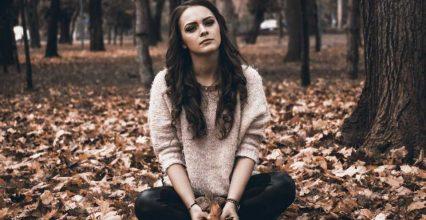 Increasing number of adolescents receive depression diagnosis
