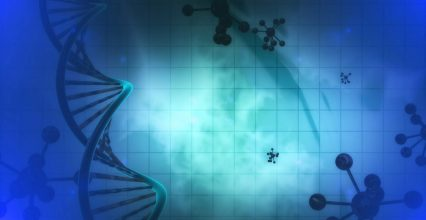 Undiagnosed diseases program finds novel genetic variant