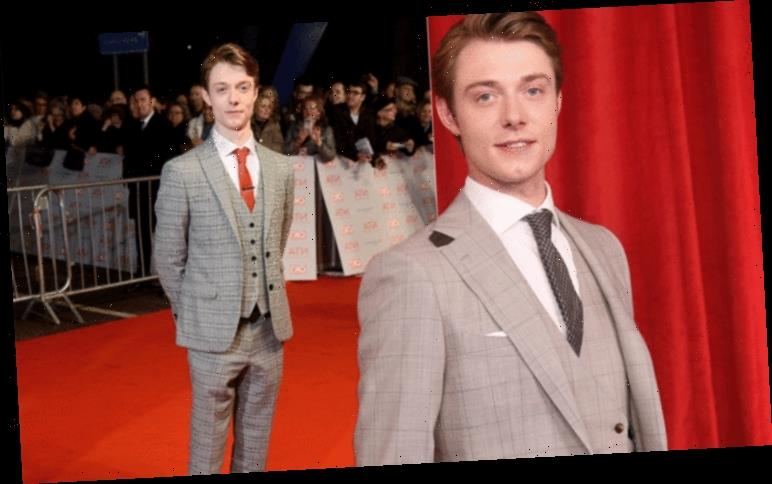 Rob Mallard health: Coronation Street star on his decade-long health battle – what is it?