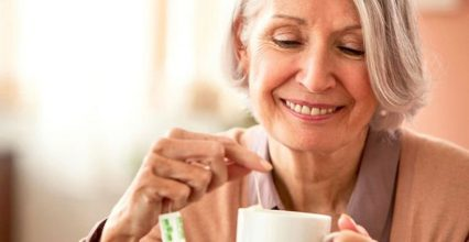 Tea benefits: A cuppa a day can boost immune system