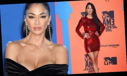Nicole Scherzinger health: X factor judge on her 'horrible' health struggle – symptoms