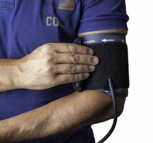 Studies explore potential benefits and costs of increased treatment to achieve lower blood pressure