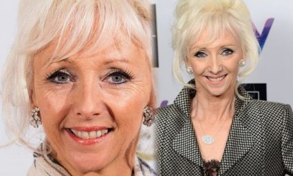 Debbie McGee health: 'I think stress caused mine' – early signs of breast cancer