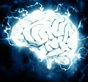 Lithium can reverse radiation damage after brain tumor treatment