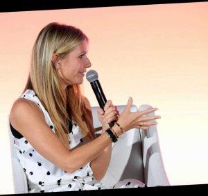 Gwyneth Paltrow's 'The Goop Lab' Gets Weird With Wellness